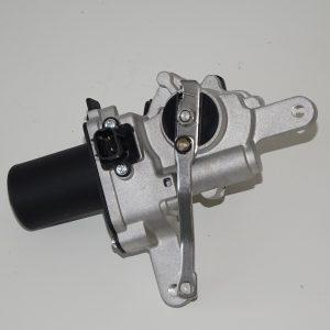 toyota-hilux-3l-electric-actuator-step-motor