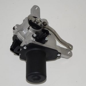 toyota-hilux-d4d-electric-actuator-stepping-motor