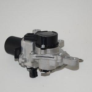 toyota-hilux-kun16-electronic-stepper-motor-plug