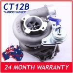 toyota-landcruiser-prado-hilux-ct12b-turbocharger-compressor