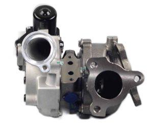 rhv4-vb22-vb36-17201-51020-toyota-land-cruiser-1vdftv-turbocharger-actuator-stepper-motor-turbine
