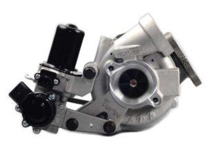 rhv4-vb22-vb36-17201-51020-toyota-land-cruiser-v8-1vd-ftv-turbocharger-actuator-stepper-motor