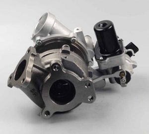 rhv4-vb22-vb36-17201-51020-toyota-land-cruiser-v8-1vd-ftv-turbocharger-actuator-stepper-motor-dump