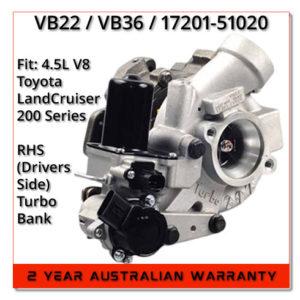 rhv4-vb22-vb36-1720151020-toyota-land-cruiser-1vdftv-turbocharger-actuator-stepper-motor-main