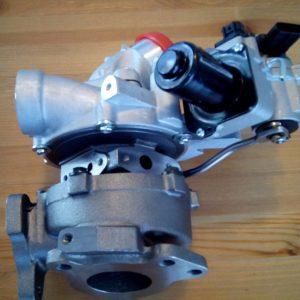 toyota-landcruiser-1vdftv-v8-vb22-vb36-electronic-actuator-stepper-motor-compressor