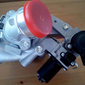 toyota-landcruiser-1vdftv-v8-vb22-vb36-electronic-actuator-stepper-motor-compressor-1