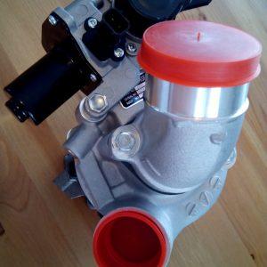 toyota-landcruiser-1vdftv-v8-vb23-vb37-electronic-actuator-stepper-motor-compressor