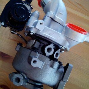 toyota-landcruiser-1vdftv-v8-vb23-vb37-electronic-actuator-stepper-motor-ports