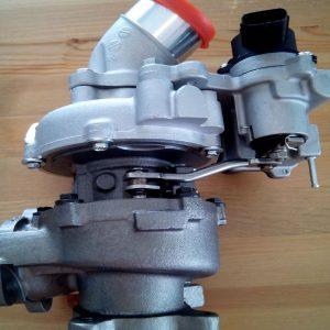 toyota-landcruiser-1vdftv-v8-vb23-vb37-electronic-actuator-stepper-motor-turbine