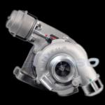 hyundai-i30-accent-verna-getz-Kia-rio-1.5-1.6-turbocharger-gt1544v-28201-2A400-compressor