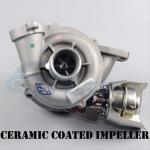 gt1544v-753420-peugeot-focus-mondeo-cooper-volvo-citroen-turbocharger-compressor