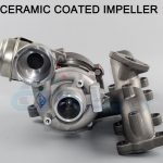 gt1646v-751851-audi-a3-vw-golf-jetta-skoda-seat-ceramic-upgrade-compressor