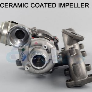 gt1646v-751851-audi-a3-vw-golf-jetta-skoda-seat-ceramic-upgrade-compressor