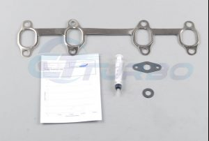 gt1646v-751851-audi-a3-vw-golf-jetta-skoda-seat-ceramic-upgrade-gaskets