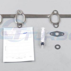 gt1646v-751851-audi-a3-vw-golf-jetta-skoda-seat-ceramic-upgrade-gaskets