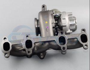 gt1646v-751851-audi-a3-vw-golf-jetta-skoda-seat-ceramic-upgrade-manifold