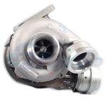 gt2256v-709838-mercedes-commercial-sprinter-216-316-416-616-0m612-de27-turbocharger-compressor