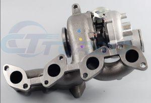 gta1749v-audi-a3-vw-touran-golf-passat-jetta-seat-skoda-turbocharger-manifold