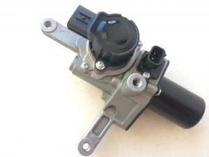 hiace-turbocharger-17201-30150-stepper-electronic-actuator-plug