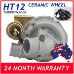 ht12-nissan-navara-d22-zd30-turbocharger-ceramic-upgrade-web
