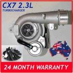 mazda-turbocharger-cx7-k04-ceramic-upgrade-web