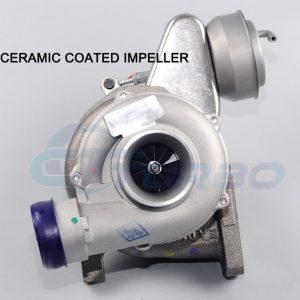 mercedes-commercial-sprinter-vito-viano-211-311-411-511-0m646-de22la-vv14-turbocharger-ceramic-upgrade-compressor