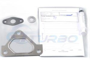 mercedes-commercial-sprinter-vito-viano-211-311-411-511-0m646-de22la-vv14-turbocharger-ceramic-upgrade-gaskets
