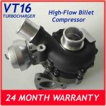 mitsubishi-triton-challenger-vt16-high-flow-billet-upgrade-turbocharger-main-web