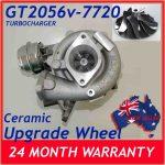 nissan-navarra-d40-turbocharger-gt2056v-7720-compressor-ceramic-upgrade-web