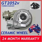 nissan-patrol-turbocharger-gt2052v-compressor-ceramic-upgrade-web