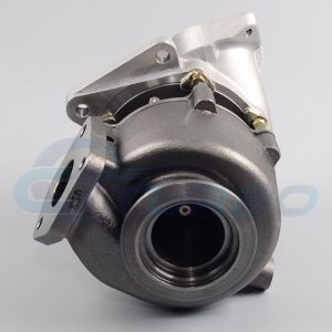 tf035hl-49135-05671-bmw-120d-e87-320d-e90-e91-m47tue-turbocharger-ceramic-upgrade-dump