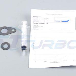 tf035hl-49135-05671-bmw-120d-e87-320d-e90-e91-m47tue-turbocharger-ceramic-upgrade-gaskets