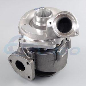 tf035hl-49135-05671-bmw-120d-e87-320d-e90-e91-m47tue-turbocharger-ceramic-upgrade-turbine