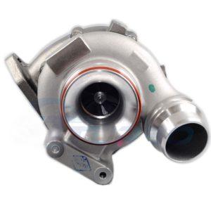 tf035hl-49135-05895-bmw-120d-320d-520d-x3-turbocharger-compressor