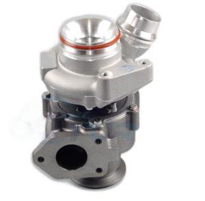 tf035hl-49135-05895-bmw-120d-320d-520d-x3-turbocharger-turbine
