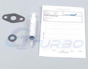 tf035hl-49135-05895-bmw-turbocharger-120d-320d-520d-x3-gaskets