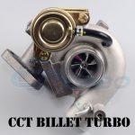 tf035hm-12t-mitsubishi-triton-pajero-delica-challenger-4m40-turbocharger-high-flow-billet-wheel