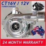 toyota_turbocharger_ct16v-17201-0l040_compressor-main-ceramic-upgrade-web