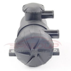 turbocharger-catch-can-cap