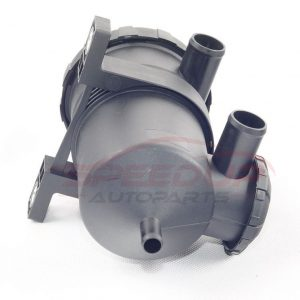 turbocharger-catch-can-drain