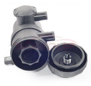 turbocharger-catch-can-end