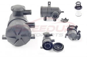 turbocharger-catch-can-main