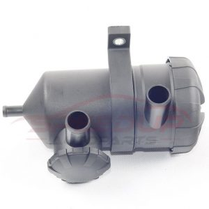 turbocharger-catch-can-vent