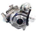 vt10-1515a029-triton-challenger-turbocharger-compressor
