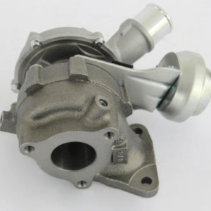 mitsubishi-triton-challenger-turbocharger-high-flow-billet-upgrade-4d56-2-5l-rhv4-vt16-1515a170-vad20022_dump