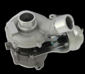 mitsubishi-triton-challenger-turbocharger-4d56-2-5l-rhv4-vt16-1515a170-vad20022_main