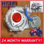 nissan-patrol-ht18-4.2-turbocharger-compressor-high-flow-billet-wheel-web
