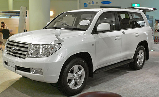 landcruiser-200-series-diesel-V8-turbocharger-problems-solutions-preventative-maintenance