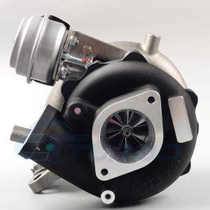 gt2056v-769708-eb70-billet-ceramic-housing-upgrade-nissan-navara-d40-turbocharger-compressor