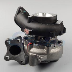 gt2056v-769708-eb70-billet-ceramic-housing-upgrade-nissan-navara-d40-turbocharger-turbine